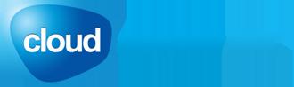 Joomla hosting och support
