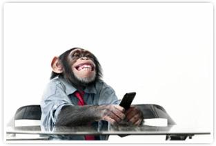 Teveo mobilanpassar din hemsida