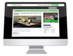 Nytt kundcase - Gokartcentralen