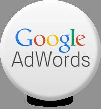 Google AdWords Byrå